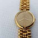 LONGINES RODOLPHE - GOLD Swiss made EXCLUSIVITY COLLECTOR'S WATCH