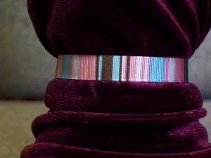 Ribbon belts- Fashion Doll Accessories