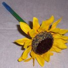 Sunflower Bloomin' Pens- Large blooms