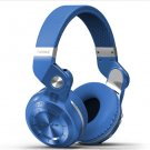 Bluetooth stereo headphones wireless headphones Bluetooth 4.1