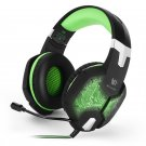 Headset Gaming Headphone Earphone 3.5mm Stereo Game Headphone