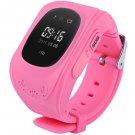 Smart watch Children Kid Wristwatch