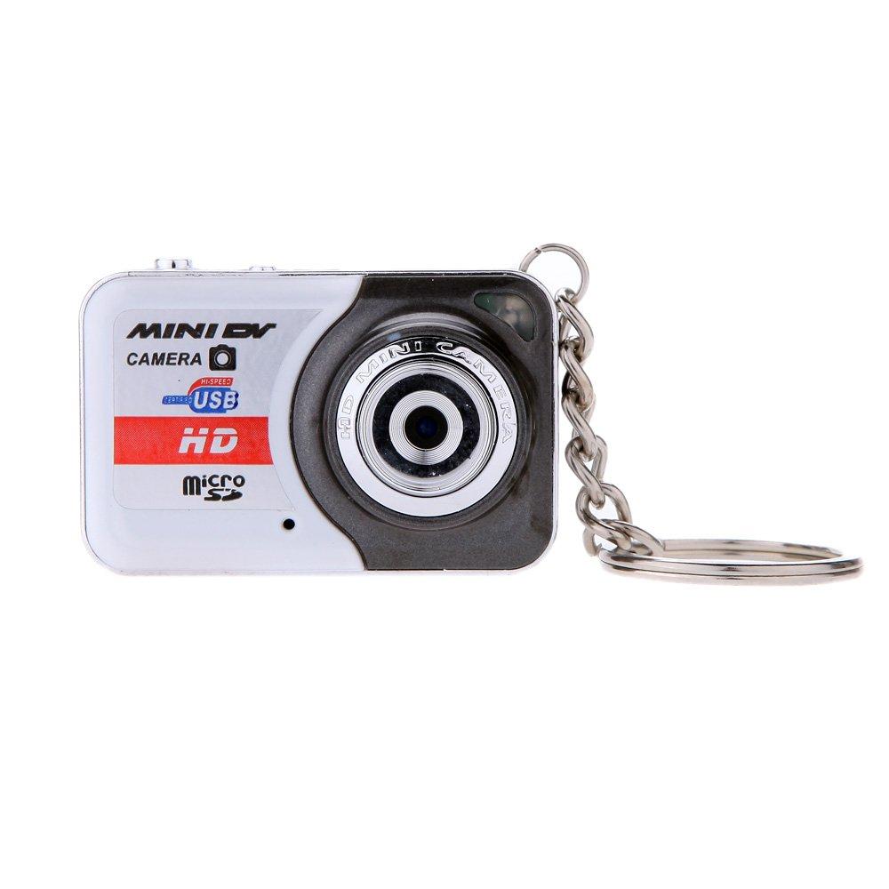 Video Camera PC DV Camcorder Shooting Recording