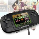 Handheld Game Players Gaming Consoles Built In 168 Classic Games
