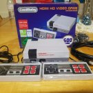 Retro Classic handheld game player Family TV video game
