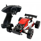 Remote Control Carro RC Electric Car Off Road Truck 1:20