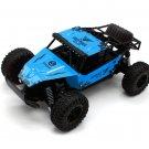 RC Car 2WD Radio Machine Remote Control Toys Car Remote High Speed Remote Controled