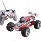 Super car 1:32 Remote Control Car Radio Car