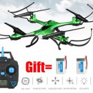 RC Helicopter Quadcopter Vs Syma X5c Dron