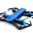 RC Drone with Camera HD 720P WIFI FPV Phone Control Altitude Hold RC Quadcopter