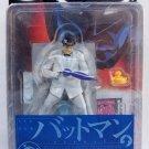 Yamato Batman Series 2 The Penguin Action Figure