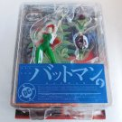 Yamato Batman Series 2 Poison Ivy Action Figure
