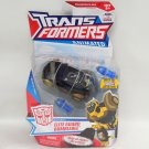 Transformers Animated Elite Guard Bumblebee Deluxe Action Figure