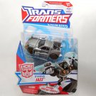 Transformers Animated Freeway Jazz Deluxe Action Figure
