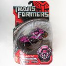 Transformers Movie Arcee Deluxe Class Action Figure