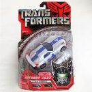 Transformers Movie Autobot Jazz [G1 Variant] Deluxe Class Target Exclusive Action Figure