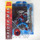 Marvel Select (Ultimate) Spider-Man Special Collector's Edition Action Figure