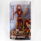 Marvel Legends Icons Series 6 Jean Grey (Dark Phoenix Variant) 12-Inch Action Figure