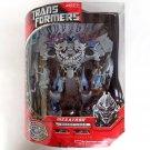 Transformers Movie Megatron Leader Class Action Figure