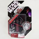 Star Wars 30th Anniversary Collection Darth Revan Action Figure