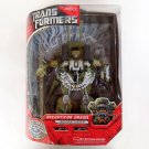 Transformers Movie Decepticon Brawl [Devastator] Leader Class Action Figure