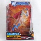 DC Universe Classics Series 10 Power Girl Action Figure
