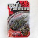Transformers Movie Decepticon Brawl [Devastator] Deluxe Class Action Figure