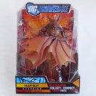 DC Universe Classics Wave 10 Man-Bat Action Figure
