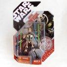 Star Wars Saga Legends 30th Anniversary General Grievous Action Figure