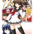 Digital Mangas Serie 1