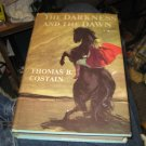 Darkness & the Dawn, Costain, DJ, 1st Edition 1959