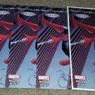 1 Marvel Comic Spider-man 3 Target Book Promo Giveaway Rare htf Movie Limited Ed