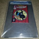 Marvel Amazing Spider-man 300 NM+ CGC 9.8 1st App Venom RARE Key book Promo HTF