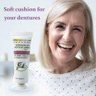 Denture Cushion Adhesive