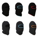 Winter Ski/Hiking/Motorcycle/Bike/Snowboard/Skiing Cap Mask Full Neck Cover