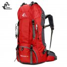 Free Knight 60L Ultra-large Capacity Outdoors Backpacks Sport/Hiking/Camping Rucksack