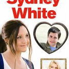 Sydney White (DVD, 2008, Widescreen)