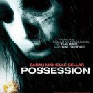 Possession (Blu-ray Disc, 2010)