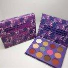 Colourpop : Element of Surprise Eyeshadow Palette