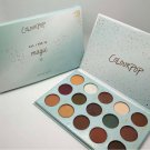 Colourpop : All I See is Magic Eyeshadow Palette