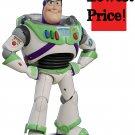 BUZZ LIGHTYEAR Cardboard Cutouts - Lifesize - Lowest Price - Toy Story 4
