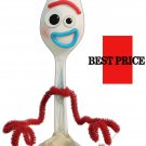 FORKY Cardboard Cutout Set - Lifesize - Lowest Price - Toy Story 4