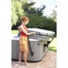 HotSpring Cover Cradle Retractable Spa Cover Lift System 72577