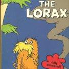 The Lorax (1972) ✉Ƒᵲɛɛ ʂɦɩᵱᵱɩɳɠ✉
