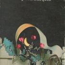 archy and mehitabel by don marquis ✉Ƒᵲɛɛ ʂɦɩᵱᵱɩɳɠ✉