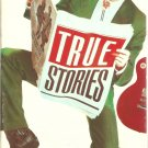 True Stories ✉Ƒᵲɛɛ ʂɦɩᵱᵱɩɳɠ✉