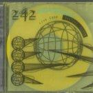Front 242 - Live Code ✉Ƒᵲɛɛ ʂɦɩᵱᵱɩɳɠ✉
