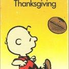 A Charlie Brown Thanksgiving ✉Ƒᵲɛɛ ʂɦɩᵱᵱɩɳɠ✉