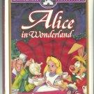 Alice in Wonderland (1951) [Masterpiece Collection] ✉Ƒᵲɛɛ ʂɦɩᵱᵱɩɳɠ✉
