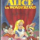 Alice in Wonderland (1951) [Black Diamond] ✉Ƒᵲɛɛ ʂɦɩᵱᵱɩɳɠ✉